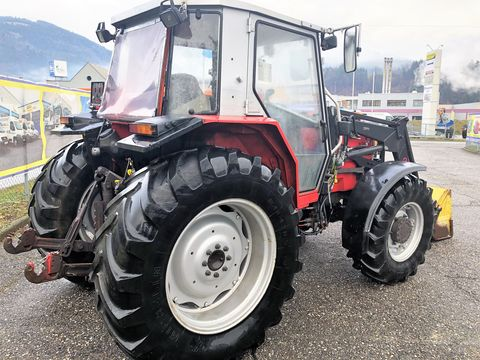 Massey Ferguson 3070-4