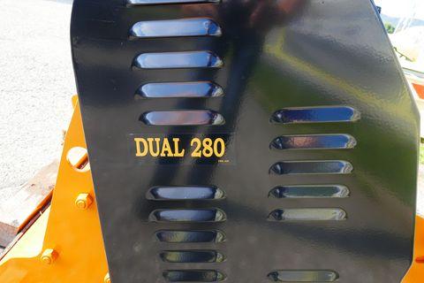 Berti Dual 280