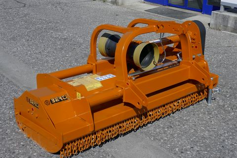 Berti EKR/S 200