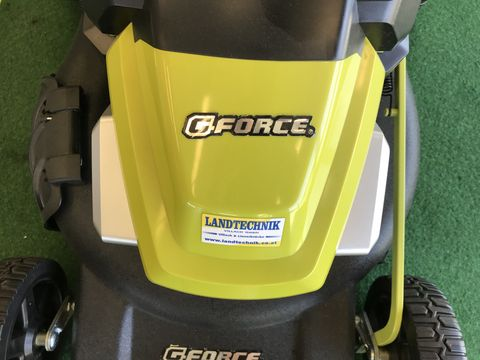 G-FORCE XR 120 SP-53