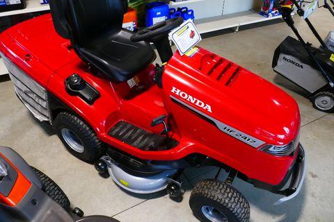 Honda HF 2417 HT