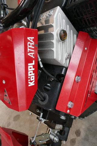 Köppl Atra 810 Hydro