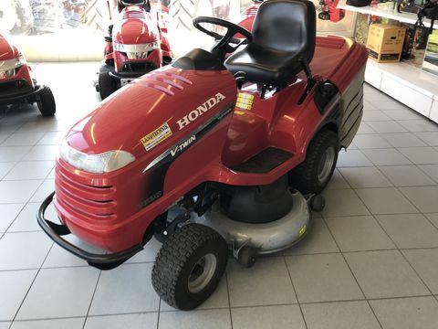 Honda HF2620HT