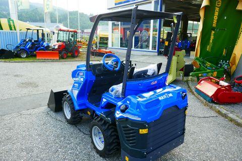 Multione 4.2 4WD