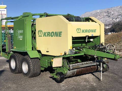 Krone RB 1500 Combi-Pack