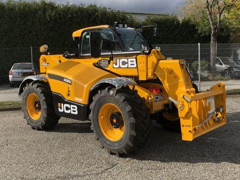 JCB 536-95