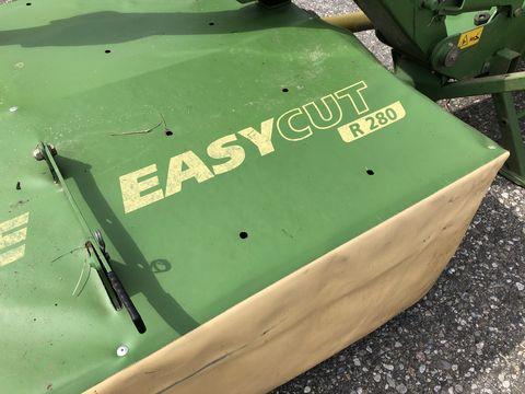 Krone Easy Cut 280