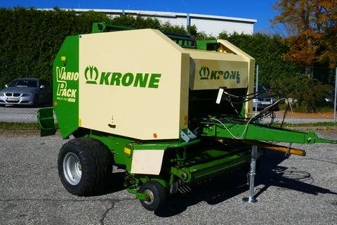 Krone KR 1500 MC