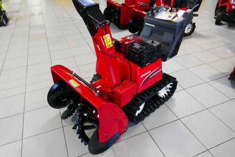Honda HSM 1380i1 TD