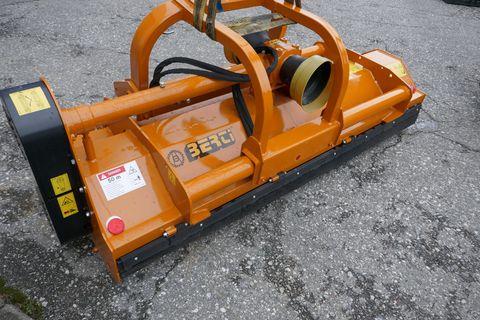 Berti EKR/S 220
