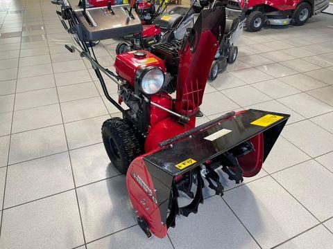 Honda HS 970 W