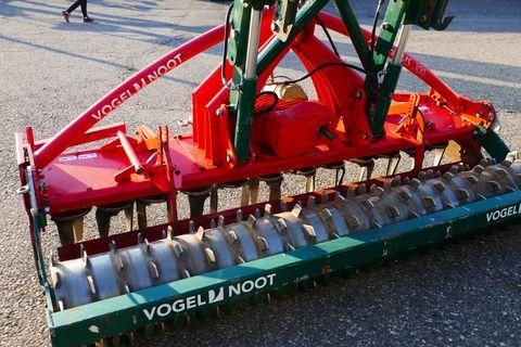 Vogel&Noot ARTERRA MS 300