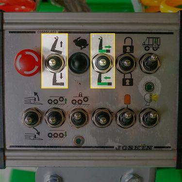 3600-bd44e5d278912813dac66f9c78c4992f-2613857