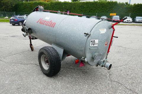 Maraton 3000 Liter