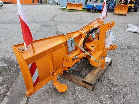 Hauer HS 2800
