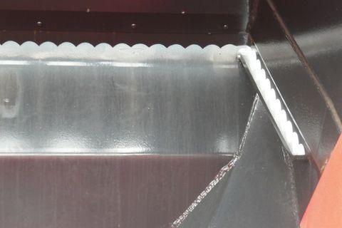 Trioliet Triomix S1-1000