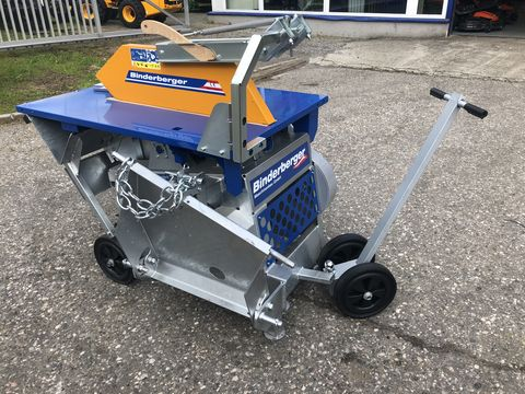 Binderberger TWS 700 Z