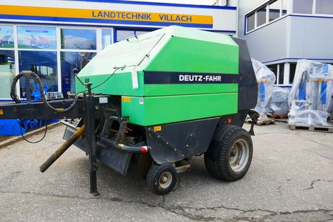 Deutz 130 MP OC