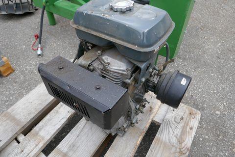Kubota MAG GH 280