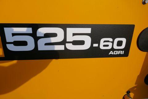3600-d422b4f4e5256b720114aee87403a4e4-2191009