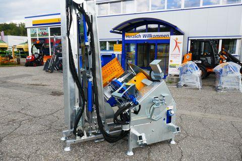 Binderberger WS 700 FB EZ Proline
