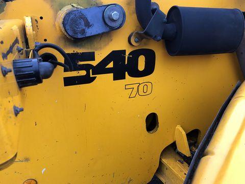 3600-e9ccc1748d946e126fa89d4ac3e5eef9-2548985