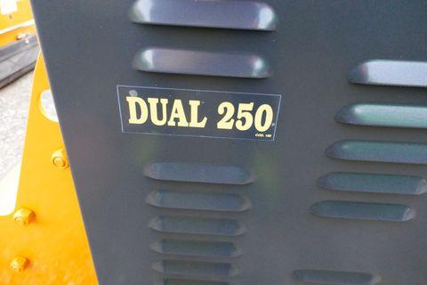 3600-e9e7d581a1baae1c8993585f6b8f924d-2485140