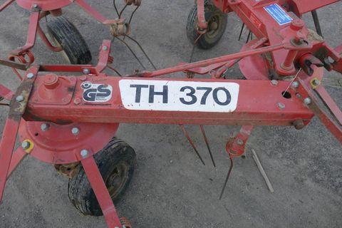 3600-f3d22c65e1f3c7e310db323e4088a49a-2146881