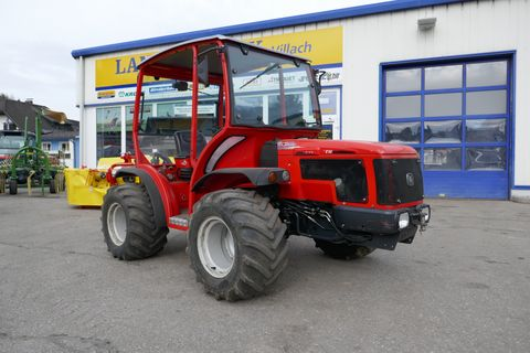 Antonio Carraro TTR 6400