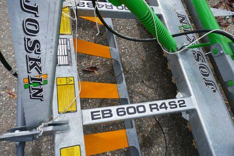Joskin EBR 4 S 2 600