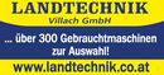 Landtechnik Villach GmbH