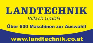 Landtechnik Villach GmbH & Farm-Finanz GmbH