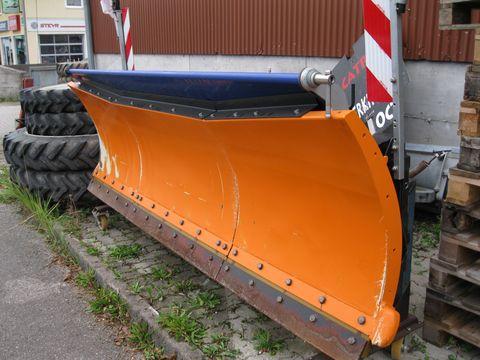 Schmidt MS 30 C