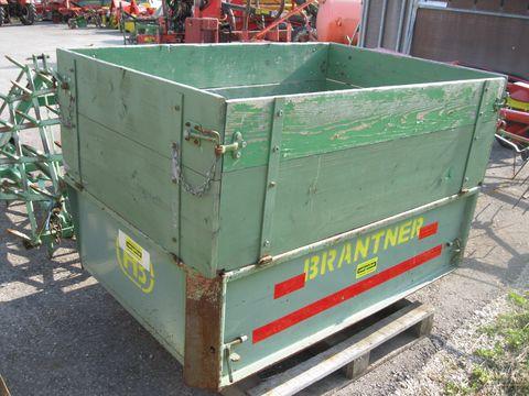 Brantner   Branter Kippschaufel 150cm