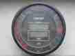 3602-9eddb7ed92341c1bf4a33b568d8df648-633259