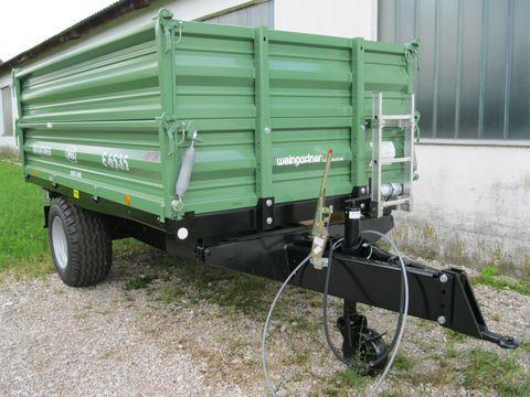 Brantner E 6535 EURO-LINE