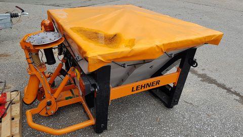 Lehner Polaro L
