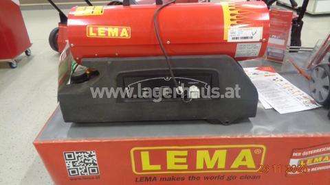 LEMA FLAME 15