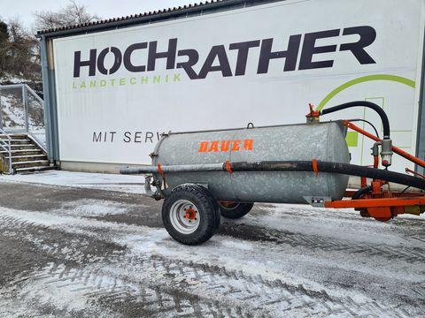 Bauer VB26V