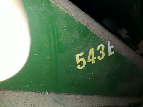 3608-2d95b01c1b0895f1fa4e25a85ef79c39-2231273