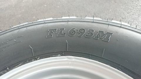 3608-86c6689da44cf0b1162a73b6bf49ce6c-2232121