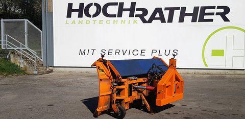 Kahlbacher DS-260