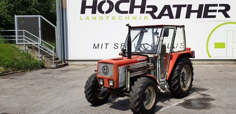 Lindner 1450 A