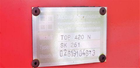 3608-db811e730c1605aec27ebc468992f6e1-2351550
