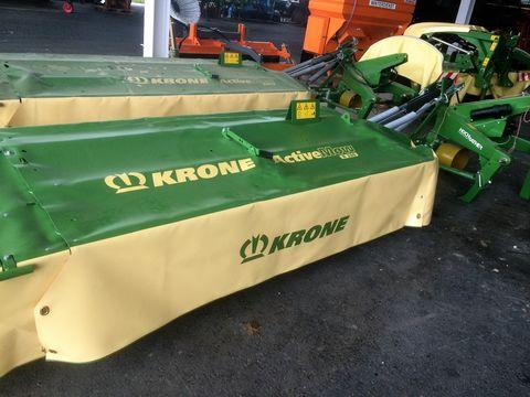 Krone Active Mow R 280