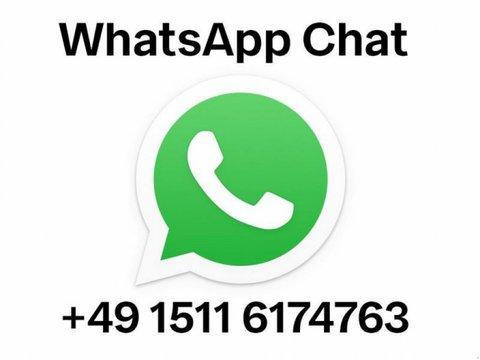3609-19af846352b38968b0276f624300d102-2319255