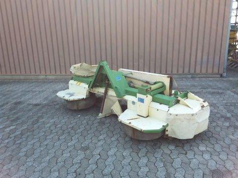 Krone GEBR. MÄHWERK KRONE AFA 283 RS