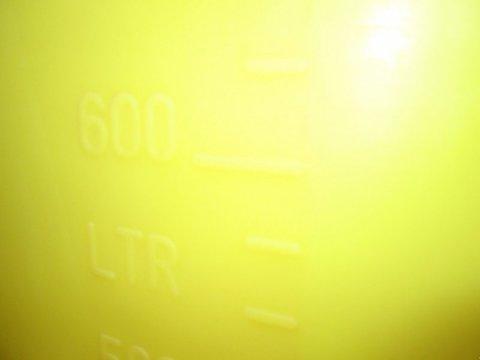3610-6473d06d979d75b8d5368994f2b9cf1b-2461917