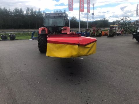 Pöttinger Eurocut 275H