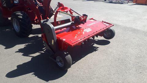Fella Taurus 275D
